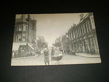 Essex Printed Collectable Social History Postcards