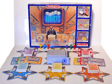 Vintage 1989 Telly Addicts - Family Game Based On The TV Show - Waddingtons