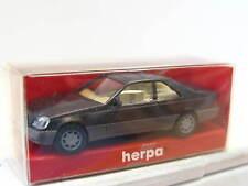 Herpa 031134 MB 600 SEC OVP (N5344)