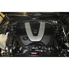 2005 Mercedes Benz W215 C215 S Klasse CL 600 5,5 Benzin Motor 275.950 275950