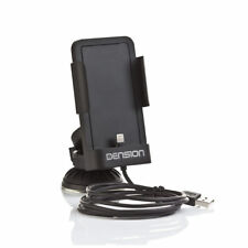 Dension IP6LCRP iPhone 6 car holder GATEWAY Pro BT / 500S / 500S BT