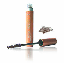 Couleur Caramel - Mascara Allongeant Brun n°23 - 9 ml
