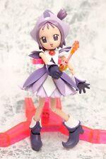 Motto! Ojamajo Magical Doremi Onpu Segawa Witch Apprentice Ver. Action Figure