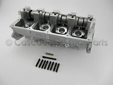 New AMC OEM VW Golf Jetta 1.9 TDI PD Camshaft Cylinder Head BRM BHW ATD AVB