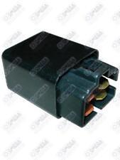 Santech Power Control Relay