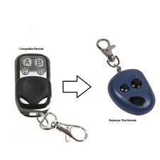 Alarm Remote Control Suits Bosch Solution RE012 RE012E RE005E 880 CC408
