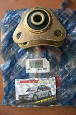 SUPPORTO MOTORE 1310575080 FIAT DUCATO 94 06 TASSELLO ELASTICO NUOVO E ORIGINALE