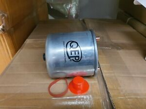1780195 FUEL FILTER FOR FORD FIESTA MK7 1.5 1.6 TDCi N2864 FREE DELIVERY