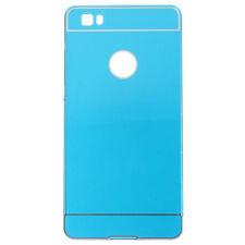 Fundas y carcasas para teléfonos móviles y PDAs Huawei