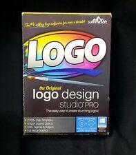 Logo Design Studio Pro by Summitsoft