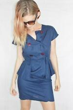 New Wave 1980s Vintage Clothing for Women
