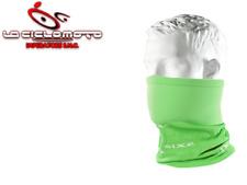 WARMER GREEN PIPE TBX SIXS MOTO BIKE SKISNOWBOARD MTB SPORT CARBON
