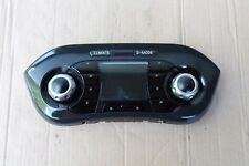 Nissan Juke 2011-2014 Air Conditioning Heater Regulator 248451KA1A