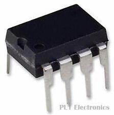 Fairchild Semiconductor FSDM 311a power interruttore di carico, il PWM integrato e sen