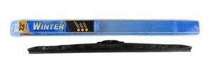 Windshield Wiper Blade-Sedan Splash Products 700722