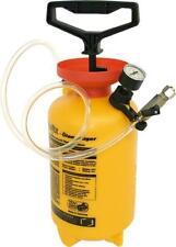 VAKUFIX Ölansaugpumpe Ölansauger Ölpumpe Inbetriebnahme Heizung  Vakuumhandpumpe