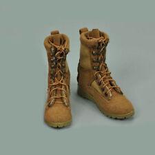 FeelToys FT003 1/6 Scale Uniform Camo Suit Set Female Commando Viper Figure Boot