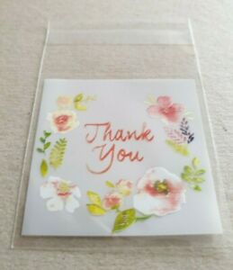 Gift Bags - Special Occasions - Thankyou-Especially for You-From 99p Uk Freepost