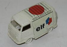 Sesame 1/43  Renault Estafette - Promotional Van - Elf