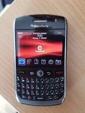 Blackberry 8900 Curve - OVP - Ohne Simlock