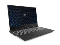 """Lenovo Legion Y540, 15.6"""" FHD IPS  250 nits, i7-9750H,  GeForce GTX 1650 4GB"""