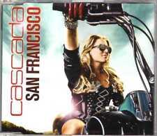 Cascada - San Francisco - CDM - 2011 - Electro Dance 2TR Natalie Horler