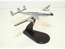 Lockheed L-749A Constellation KLM - 1:250 Diecast Plane Aircraft Model