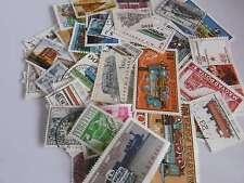 80 timbres différents : thème trains
