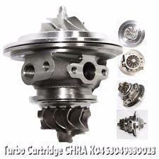 K0453049880028 Turbo Cartridge fits 02-04 Audi RS Base SedanL V8