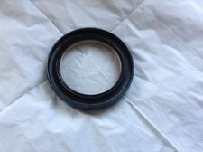 MF OUTER HALF SHAFT SEAL