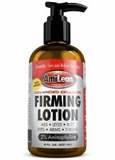 AmiLean - Slimming / Firming Lotion 8oz