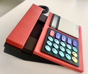Immaculate 1986 Bang & Olufsen BeoCom 2000 Telephone