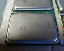 (LOT of 2) AMD Opteron 6172 2.1GHz Twelve Core (OS6172WKTCEGO) G34 CPU Processor