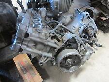 91 92 93 94 HONDA CBR600F2 ENGINE MOTOR DAMAGED