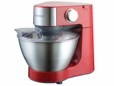 Kenwood KM280RD Prospero Compact Kitchen Mixer - Red - RRP $199.00