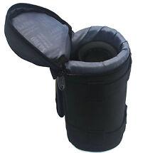 Travel Portable Case Bag for JBL Charge 2+Splashproof Portable Bluetooth Speaker