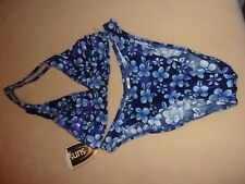 Mahalo Blue Swimsuits /& Swimsuit Separates NWT Sunsets Mahalo Pink Sz XS-XL