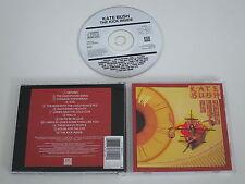 KATE BUSH/KICK INSIDE(EMI 0777 7 46012 2 1) CD ALBUM