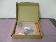 AMAT 0140-00974 Harness Driver Enclosure 300MM Centura 413835