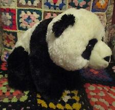 Korimco Panda Stuffed Animals