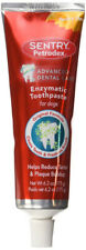 St. Jon Pet Care Petrodex Enzymatic Toothpaste For Dogs Pour Chines 6.2 Oz./175g