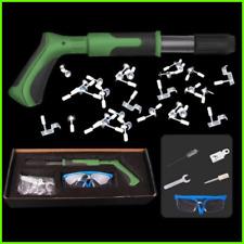 Silencer Nail Grab Nailing Tool Kit Multifunctional Wall Fastening Tool Nailing