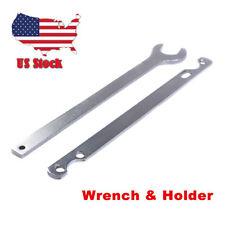 BMW E34/E39/E36/E46/E90 32mm Fan Clutch Wrench Removal Holder Tool US Stock!