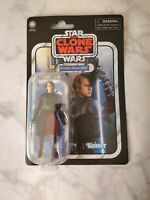Star Wars The Vintage Collection Clone Wars Anakin Skywalker