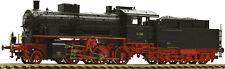 Fleischmann 414406 - Dampflokomotive BR 54.15-17, DRG, DSS, NEUWARE, sehr selten