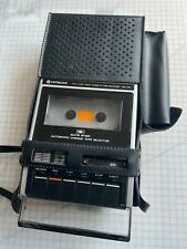 More details for hitachi trq-299 cassette recorder