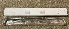 "Towel bar assembly for Kohler 24"" Brushed Nickel 1035953-01-BN - New Open Box"