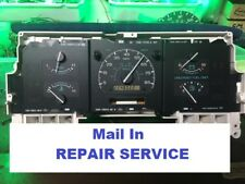 Instrument Clusters for 1997 Ford F-150 for sale | eBay
