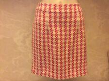 Woman's Matthew Williamson skirt size 10