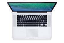 "MacBook Pro 15"" Retina (Mid 2014) 2.5 GHz Quad-Core Intel Core i7 16GB 1TBSSD HD"